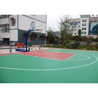 http://himg.china.cn/1/4_604_1060227_500_350.jpg