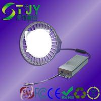 STJY LED应急电源,大功率工矿灯 100W 50%功率应急 新国标