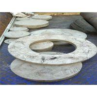 无锡零割2507不锈钢板,切割904L不锈钢割圆厂家