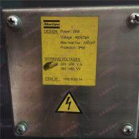 阿特拉斯离心空压机油加热器1092002914