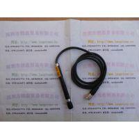 供应原装EXFO LED延长线018-00401R