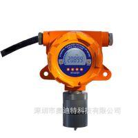 温湿度监测仪