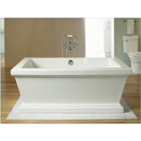 供应著名品牌KALLISTA美国浴缸品牌(卡里斯泰中文)