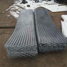 上海钢笆片价格 重型钢板网厂家 平台钢板网