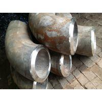 304H材质弯头优质不锈钢弯头管件生产厂家祯祥直销产品