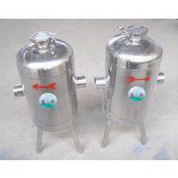 衡水硅磷晶专用罐价格