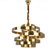后现代 简约 个性吊灯 现代灯 家装工程灯饰生产厂家