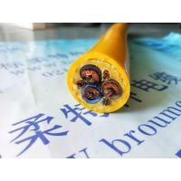 上海标柔卷筒电缆厂家