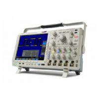 MSO2014 示波器回收/高价收购MSO2014 泰克