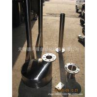 无锡德兴隆 不锈钢管路加工 氩弧焊管路加工