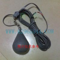 中西(LQS特价)液位开关(电缆20米内) 型号:KYZ1-UK-302库号:M109964