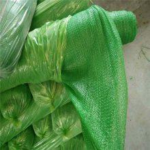 建筑工地专用盖土网 绿色防尘网 三针盖土网价格