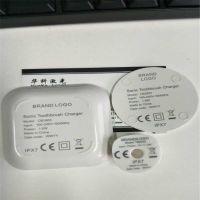 新安塑胶塑料激光打标机 金属不锈钢激光打标机