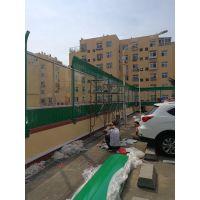 陕西隔音板厂家 公路铁路声屏障 高速公路金属声屏障厂家水泥板隔音墙