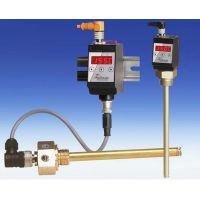 BUHLER温度继电器 MTW-5-100+E05+M01+P