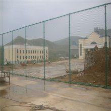 学校体育场护栏 球场围栏网价格 高速路围网