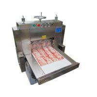 无锡晋爵环化设备_冷凝结晶切片机价格_西安冷凝结晶切片机