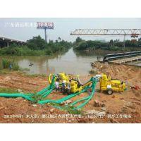 十寸排洪泵JD10-305G10 SVM21 V02 来啦!从此防洪压力有效缓解