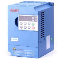 【AMB100-1R5G-S3】 AMB安邦信变频器【 维修安邦信变频器】