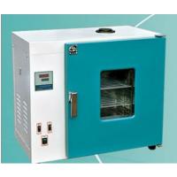 烘箱 电热恒温鼓风干燥箱DHG-9070AB 工业烤箱