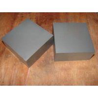 CD750超细颗粒钨钢板 高韧性 硬合金