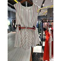 广州伊曼服饰有限公司专业库存批发,歌莉娅品牌女装