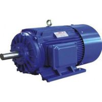辉县三相异步电动机 三相异步电动机1LE0002专业快速