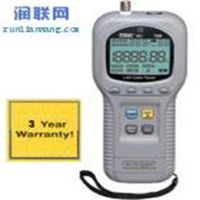 宁国网线测试线缆长度测试仪 网线测试/线缆长度测试仪901特价