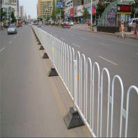 厂家直销葫芦岛道路护栏,葫芦岛市政护栏 镀锌