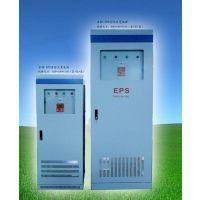 南京HG-80KWEPS电源价格|无锡90KWEPS应急电源-恒国电力供应