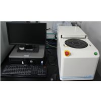 Napson CRESBOX半自动四探针测试仪