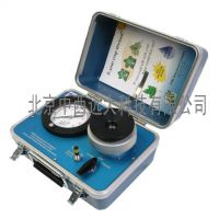 中西(LQS促销)600型便携式植物水势压力室 型号:600库号:M408103