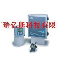 RYS-Accu4低量程浊度仪如何使用生产厂家