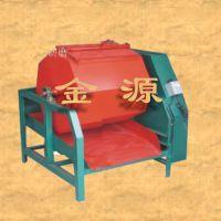 浙江湖州380V滚筒研磨抛光机去毛刺抛光适应哪些工件