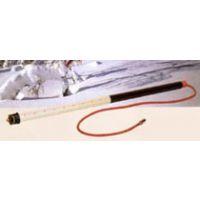 中西 冻土器 型号:ZXDT-1 库号:M400947