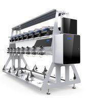 纺织机工业设计-机械设备设计-工业产品外观设计-深圳工业设计公司