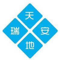 """杭州天瑞地安认为,UI设计师是交互界面的""""化妆师"""""""