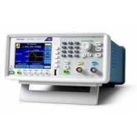 回收销售二手AFG3251C 函数信号发生器
