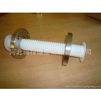 F4管 波纹F4管 不锈钢编织波纹F4管 f4塑料软管