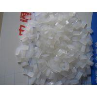 TD-102珍珠棉热熔胶