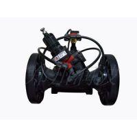 灌溉控制设备、电动阀门、园林灌溉阀门