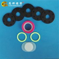 专业设计防火橡胶垫 耐油橡胶垫 橡胶密封垫生产供应厂家