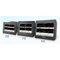 使用流程多路PID智能温控器ADC-61型生产厂家