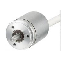 标准实心轴光电增量编码器-RI30-O 1200ASTA