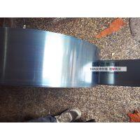 525A60英国进口弹簧钢板 弹簧钢带525A60弹簧钢线价格