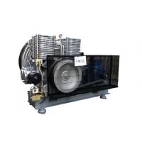 供应汉纬尔高压空气压缩机HG3-100 高压压缩机代理商