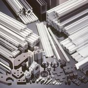 德国item MB工业铝型材装配系统 工作台代理商-上海珏斐