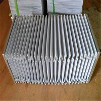 耐冷却剂、防油柔性风琴防护罩 厂家直销