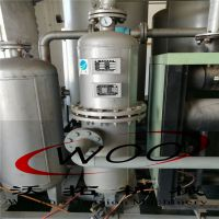 常熟制氮机维修保养供应商