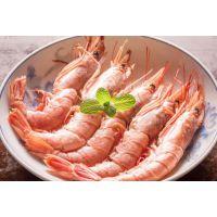 宁波上海大洋甜虾进口报关代理空运清关时间